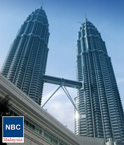 Buy shelf company in Malaysia -nbc.com.my