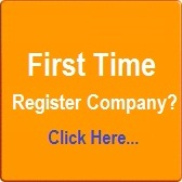 How to register company in Malaysia? Check it out!