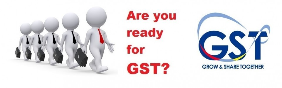 Are-you-ready-for-GST-in-Malaysia-3-960×300 r