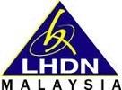 Lembaga Hasil Dalam Negeri (Inland Revenue Board) LHDN
