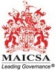 MAICSA (The Malaysian Institute of Chartered Secretaries and Administrators)