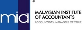 Malaysian Institute of Accountants (MIA)