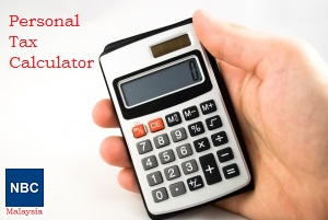 Personal Tax Calculator 2014 Malaysia - nbc.com.my