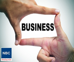 choose your business entity - sdn bhd sole proprietor & partnership by nbc.com.my
